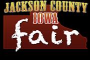 Jackson Co Fair
