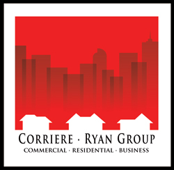 Corriere-Ryan Group