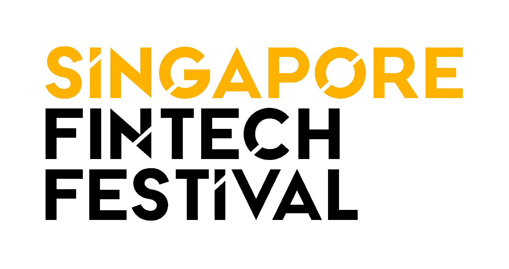 FinTech Festival Logo