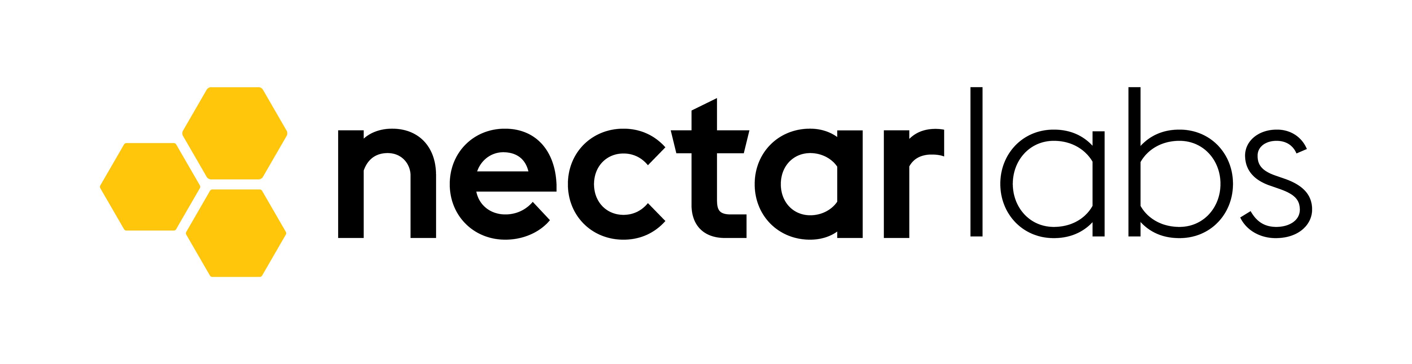 Nectar Labs Logo