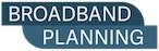 Broadband Planning