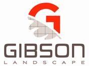 Gibson Landscape