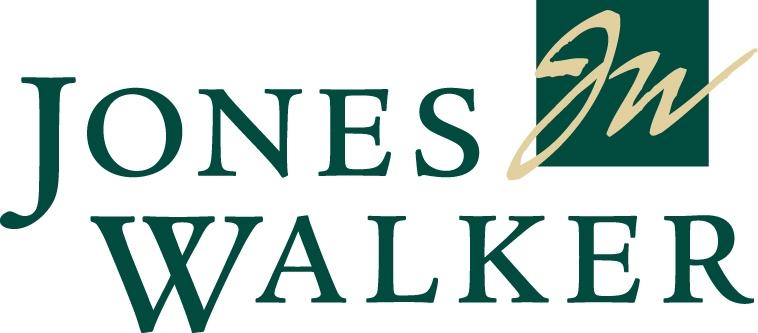 Jones Walker