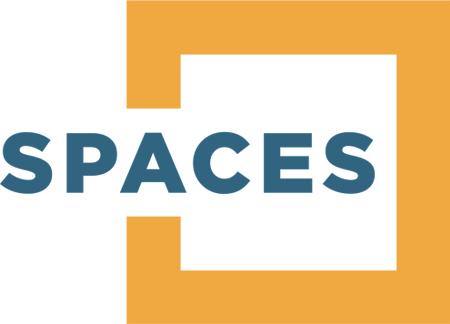 Spaces Management