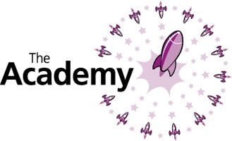 Ben Kench's 'Business Booster Academy'