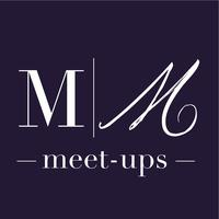 Mirror Movement Meet-Up