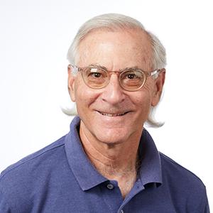 Dr. Alan Balsam