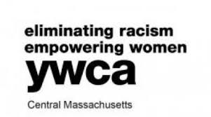 YWCA Central Massachusetts
