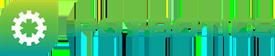 PotBotics Logo