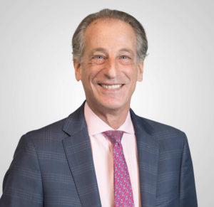 Chairman Hoffman