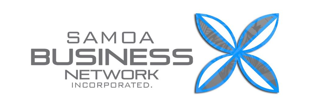 Samoa Business Network
