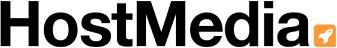 hostmedia madeintech