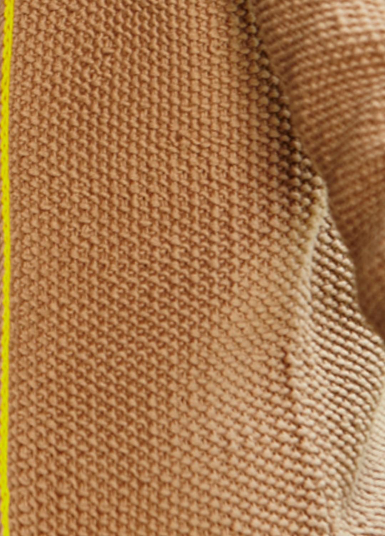 wak atelier tricot coconut cardigan au bureau paris tickets sat oct 8 2016 at 3 30 pm. Black Bedroom Furniture Sets. Home Design Ideas