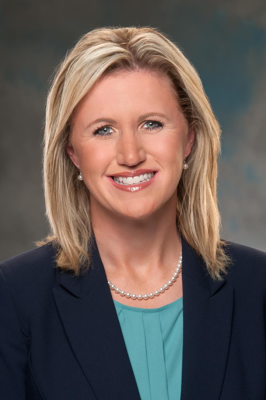 Marjorie K. Eastman