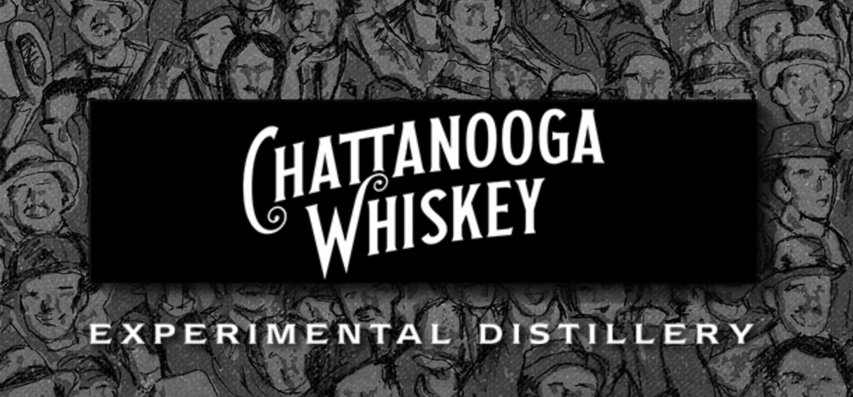Chatt Whiskey
