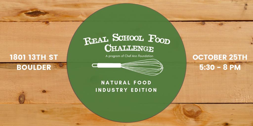 RSFC Boulder Logo