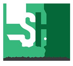 SchroderHaus