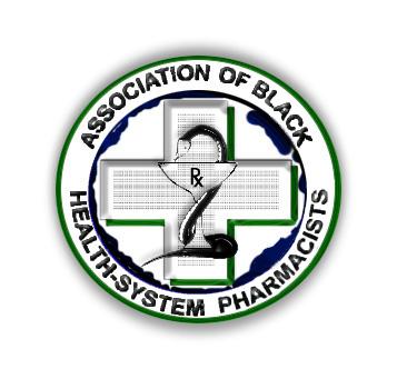 ABHP Logo