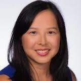 Dr. Mary Choy
