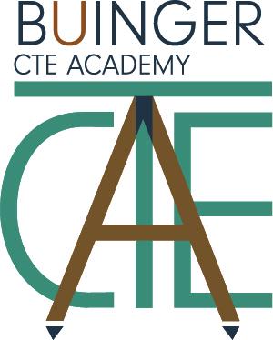 Buinger CTE Academy