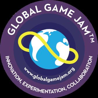 Game Jam Logo