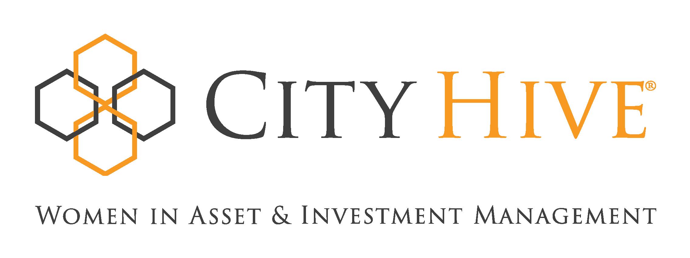 City Hive Logo