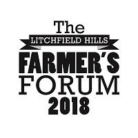 Farmers Forum 2018- 200