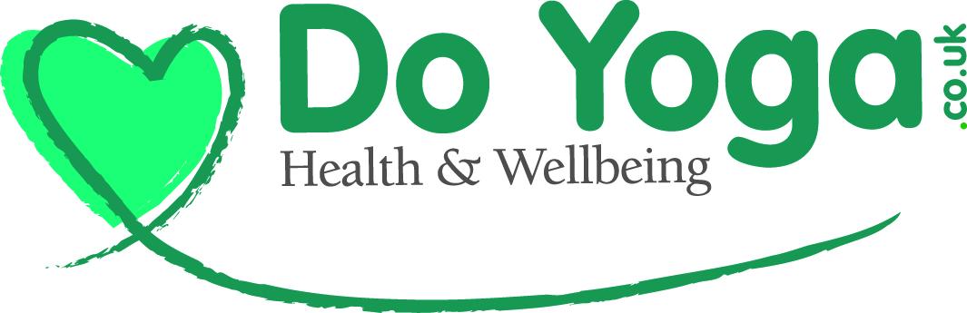 do yoga logo