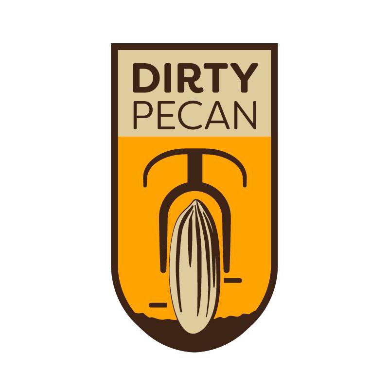 Dirty Pecan
