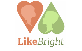 LikeBright Seattle Launch Party - with Special Guest Sir...