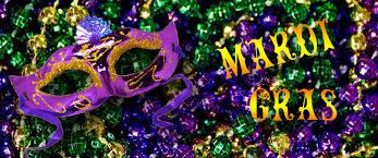 Mardi Gras 2