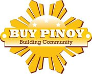 FilAm ARTS - Buy Pinoy