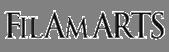 FilAm ARTS logo