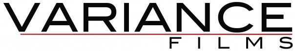 Variance Films logo