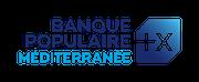 BPMed logo