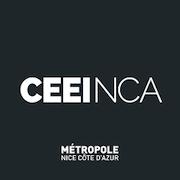 CEEI logo