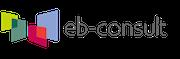 eb-consult logo