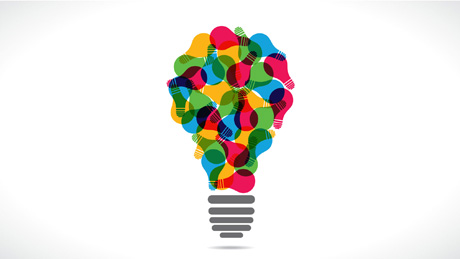 Innovation and design thinking tickets wed nov 30 2016 for Design and innovation consultancy