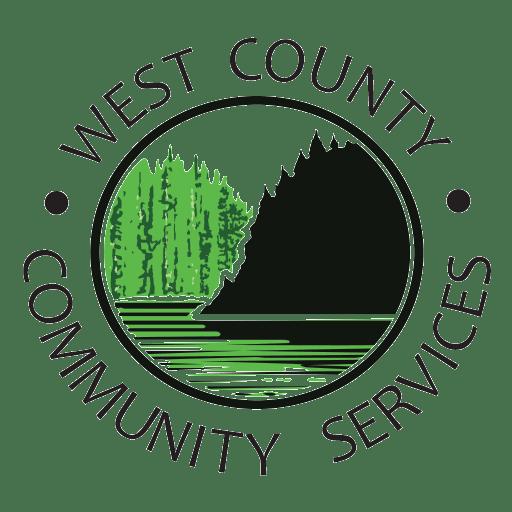 WCCS Logo