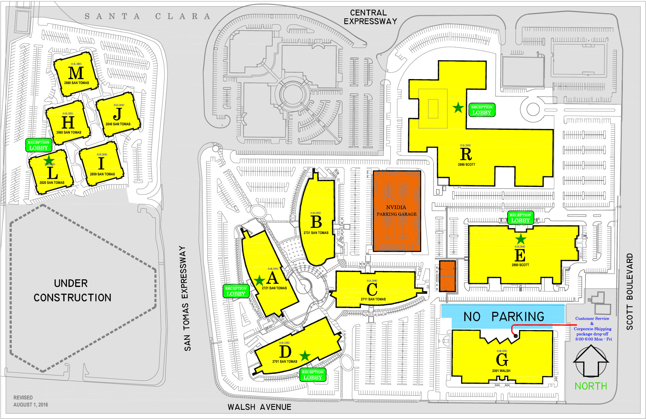 Automated Vehicles: Challenges and Opportunities on brandon campus map, minneapolis campus map, saint joseph's campus map, claremont campus map, western state campus map, mid valley campus map, west los angeles campus map, san francisco university campus map, newark campus map, fresno campus map, malone campus map, marion campus map, le moyne campus map, nevada campus map, pasadena campus map, san marcos campus map, scu campus map, madera campus map, utah valley campus map, sierra campus map,