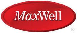 maxwell sponsor
