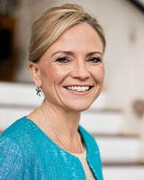 Dr Emma Parry