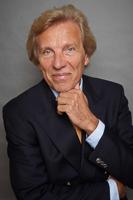 Dr Joachim Fluhrer