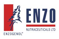 Enzogenol logo