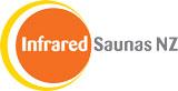 Infrared Saunas NZ