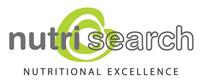Nutrisearch logo
