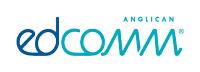 Anglican EdComm logo