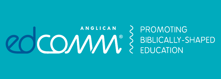 Anglican EdComm promoting biblically-shaped education