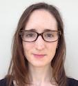 Dr Natasha Moore