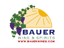 Bauer's Big Beer Tasting